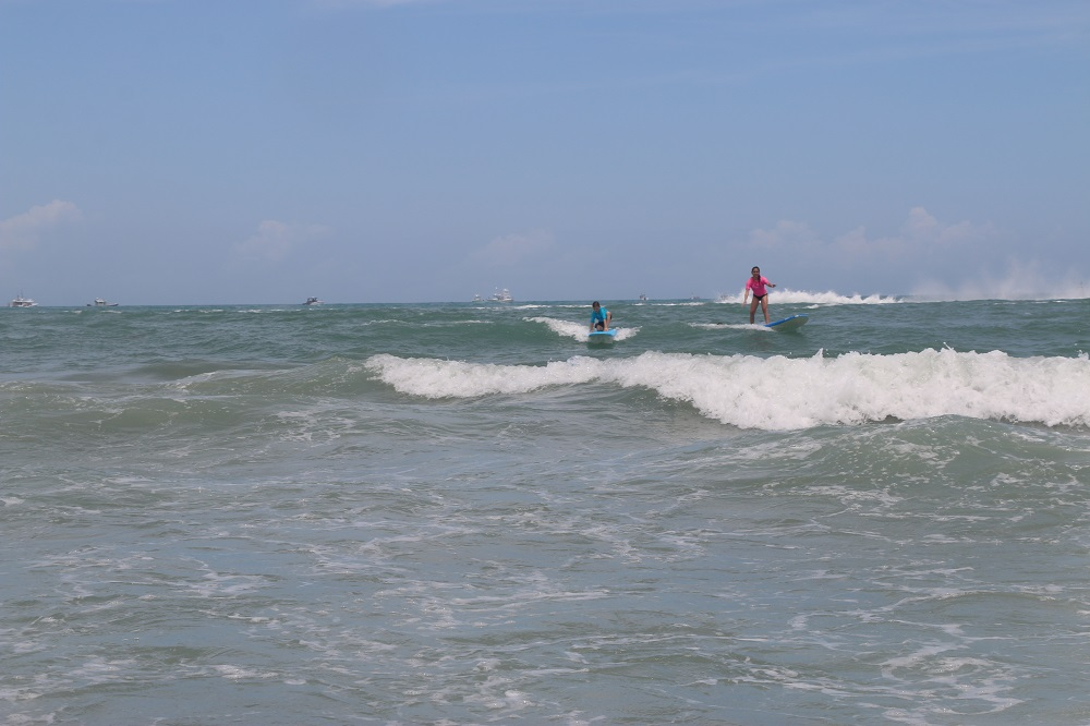 surf lessons, surf school, surf lessons cocoa beach, surfing lessons cocoa beach, ron jon surfing lessons, surf school cocoa beach