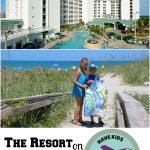 cocoa beach reviews, cocoa beach hotel, resort on cocoa beach, resort on cocoa beach reviews, resort on cocoa beach review,