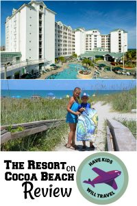 cocoa beach reviews, cocoa beach hotel, resort on cocoa beach, resort on cocoa beach reviews, resort on cocoa beach review,