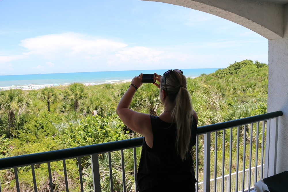 resort on cocoa beach reviews, the resort on cocoa beach, cocoa beach hotel reviews, cocoa beach with kids