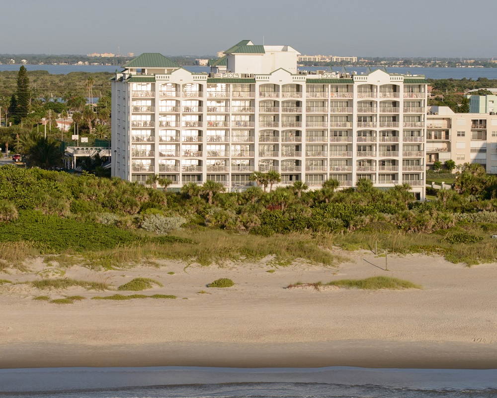 78c83905089cfa the resort on cocoa beach reviews