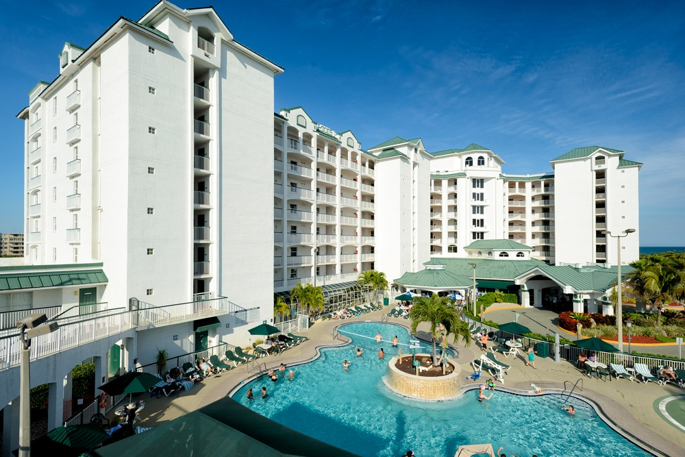 resort on cocoa beach reviews, the resort on cocoa beach, cocoa beach hotel, cocoa beach with kids