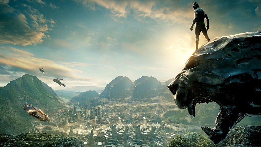 visit wakanda, marvel black panther locations, black panther travel, black panther world of wakanda, come to wakanda, black panther locations